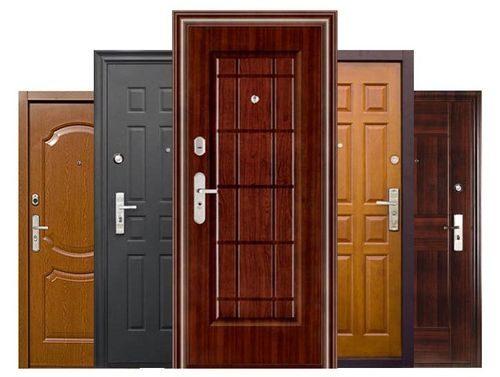 razmery-kitajskih-dverej_3-8339389