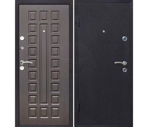 razmery-kitajskih-dverej_4-2449173