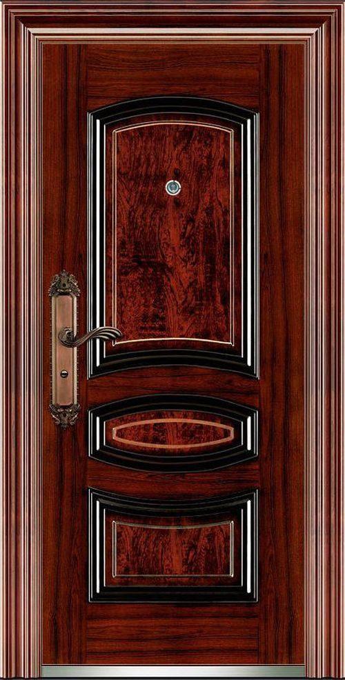 razmery-kitajskih-dverej_5-9376996