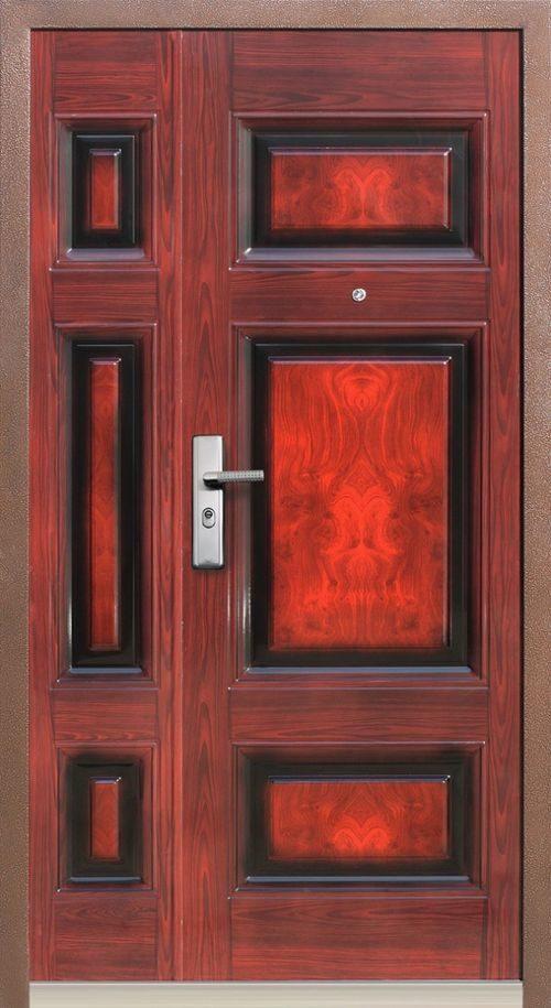 razmery-proemov-vxodnyx-dverej_2-1122274