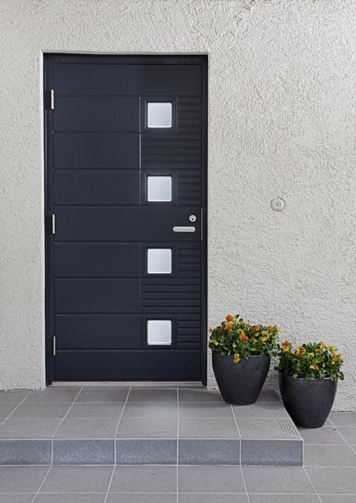 razmery-proemov-vxodnyx-dverej_3-3405327