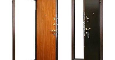 razmery-vxodnyx-dverej_3-1663110