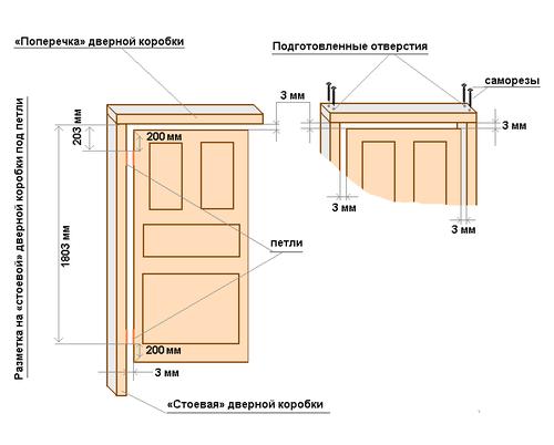 razmery-vxodnyx-dverej_4-9405522