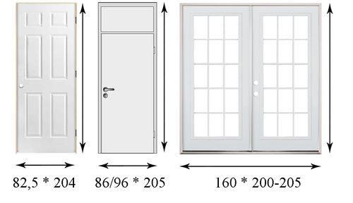 razmery-vxodnyx-dverej_5-1749260