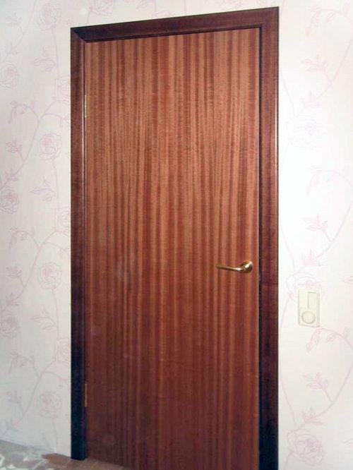 regulirovka-zazora-02-9671296