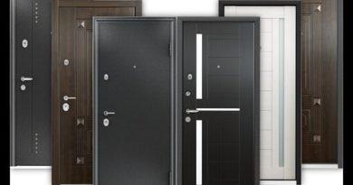 rejting-proizvoditelej-dverej_1-3909699