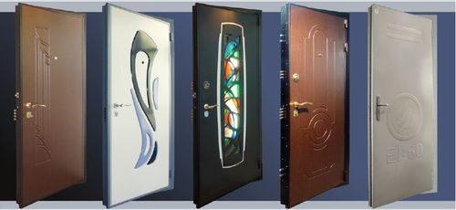 rejting-proizvoditelej-dverej_3-1835706