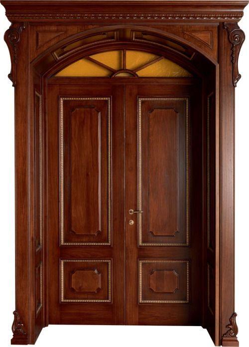 rejting-proizvoditelej-dverej_6-7538806