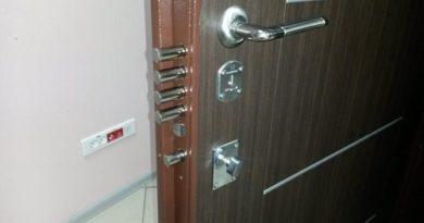 remont-kitajskih-dverej_1-6096701