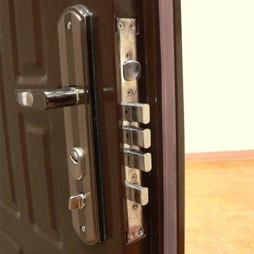 remont-kitajskih-dverej_5-2590968