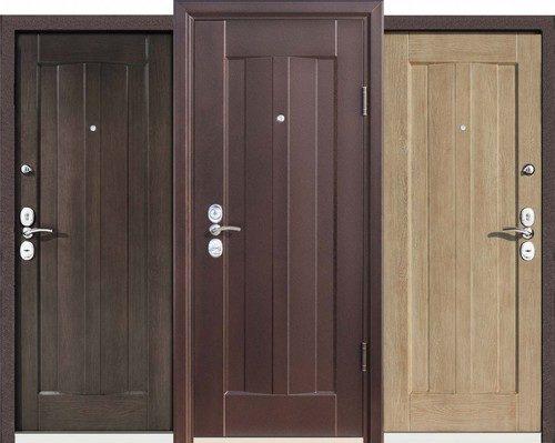 remontirovat-dver-04-7705545