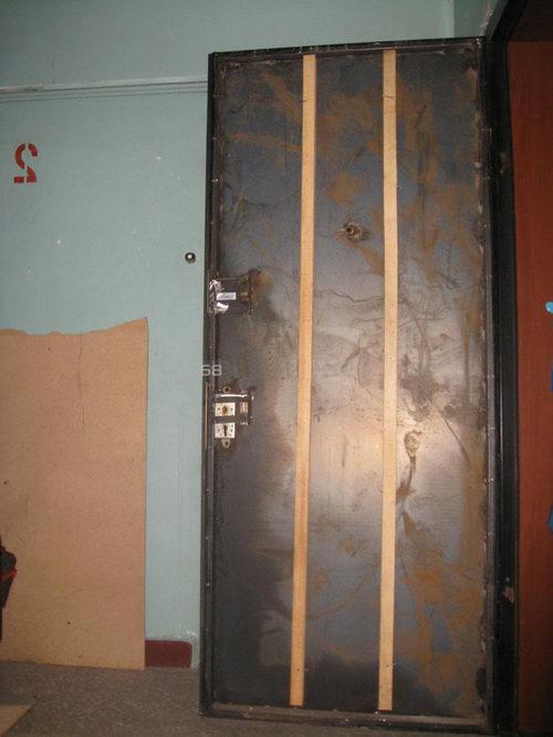 remontirovat-dver-05-3864280