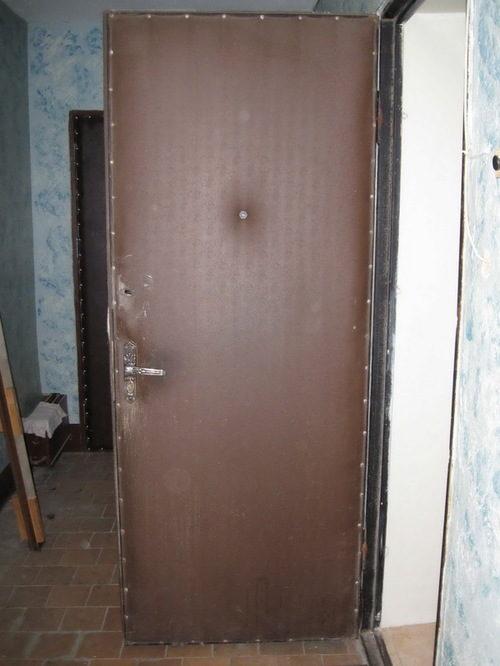 remontirovat-dver-06-6868199