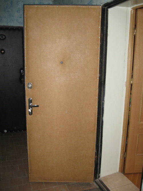 remontirovat-dver-07-1614668