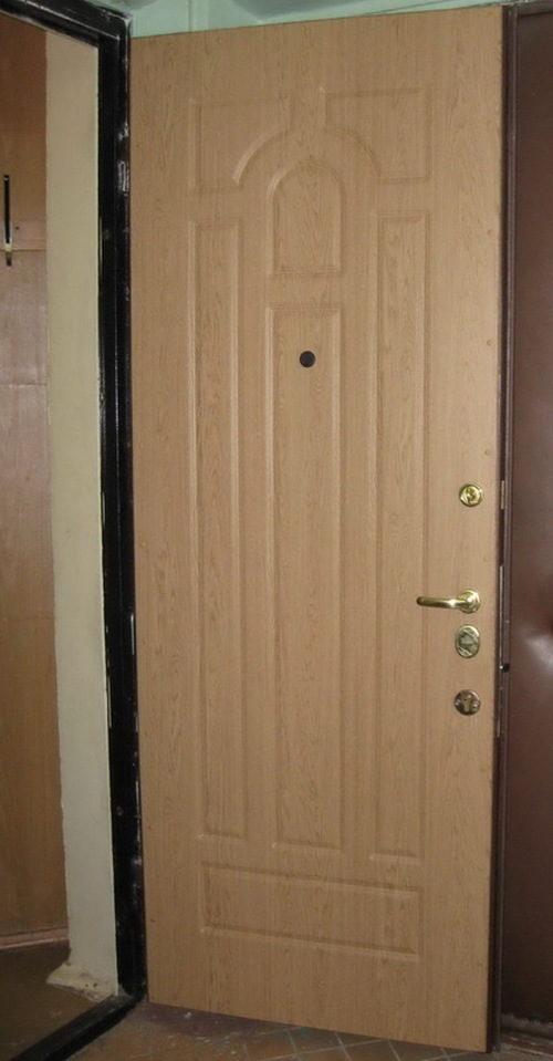 remontirovat-dver-08-7557228