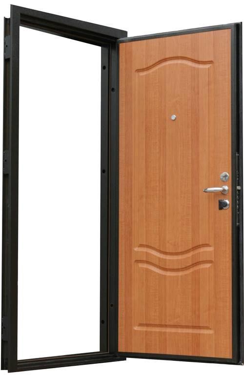 restavraciya-vhodnoy-dveri-02-5928673