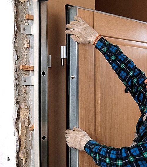restavraciya-vhodnoy-dveri-03-3282343