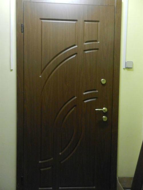 restavraciya-vhodnoy-dveri-04-5747645