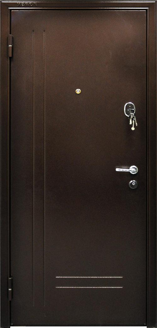 restavraciya-vhodnoy-dveri-05-2531537