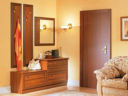 restavraciya-vhodnoy-dveri-06-9454601
