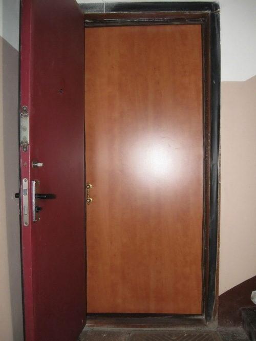 restavraciya-vhodnoy-dveri-07-7222406
