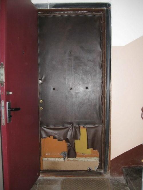 restavraciya-vhodnoy-dveri-08-9391670