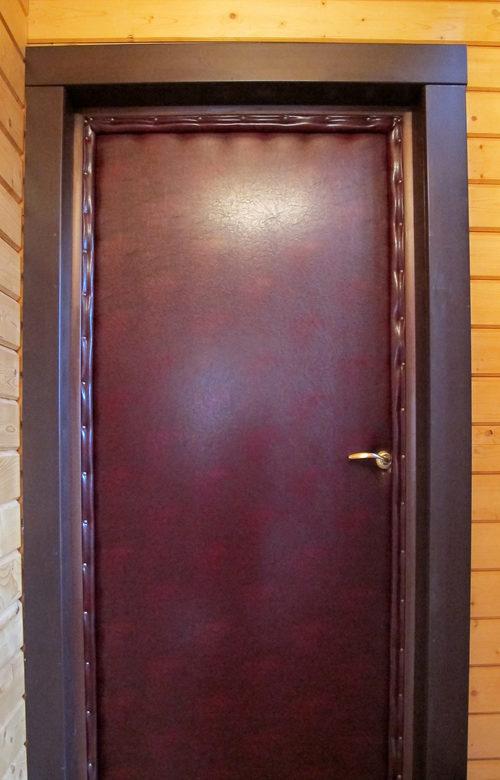 restavraciya-vhodnoy-dveri-09-2535078