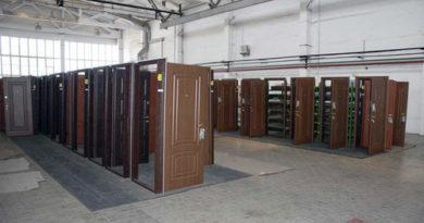 reyting-proizvoditeley-01-5039246