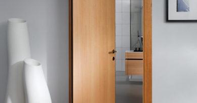 rotornye-dveri-01-7987578