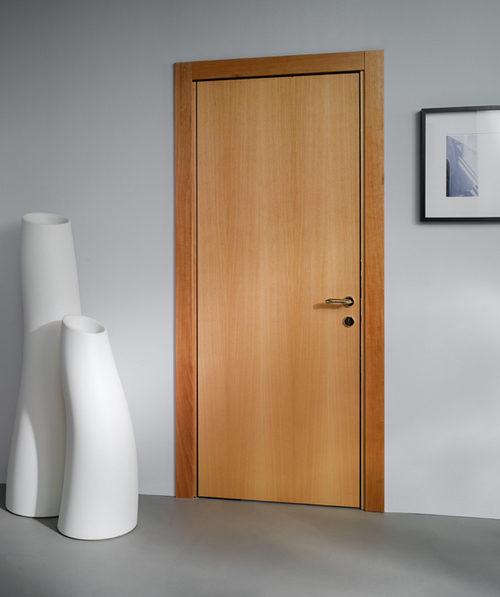 rotornye-dveri-03-8776621