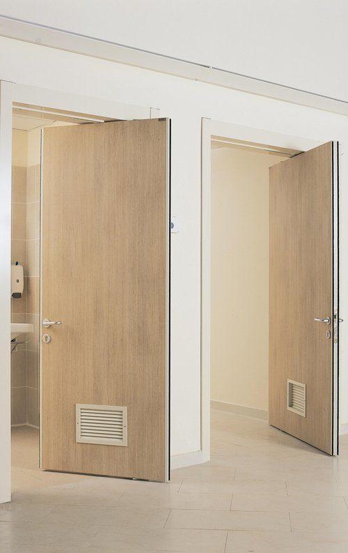 rotornye-dveri-07-1035421