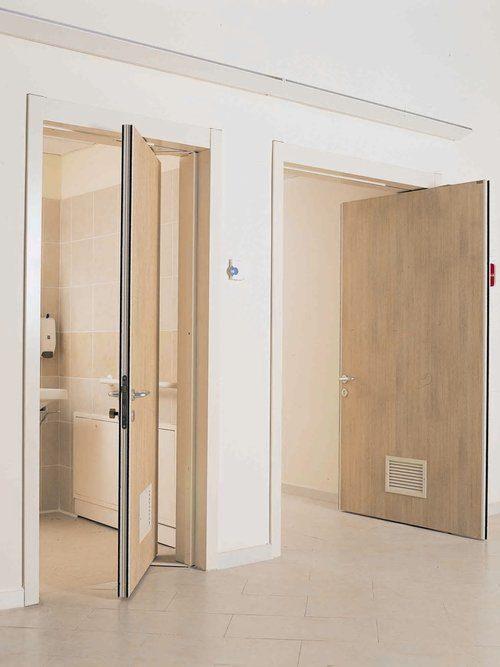 rotornye-dveri-08-9140979