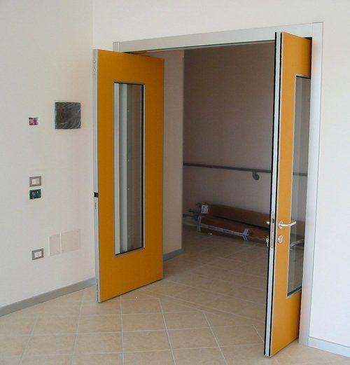 rotornye-dveri-09-6714406