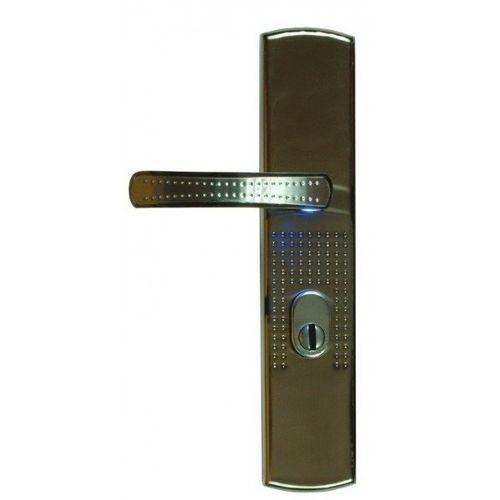 ruchki-dlya-kitajskih-dverej_3-9347254