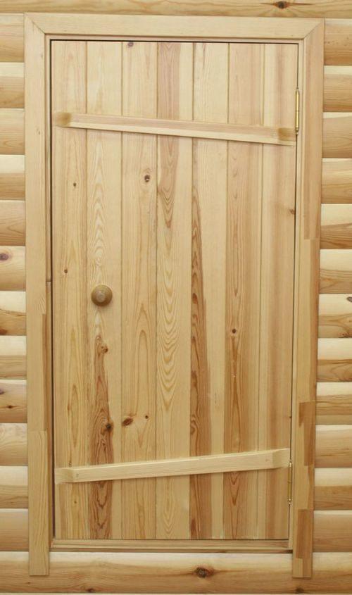 sdelat-dver-v-banyu_3-3358226