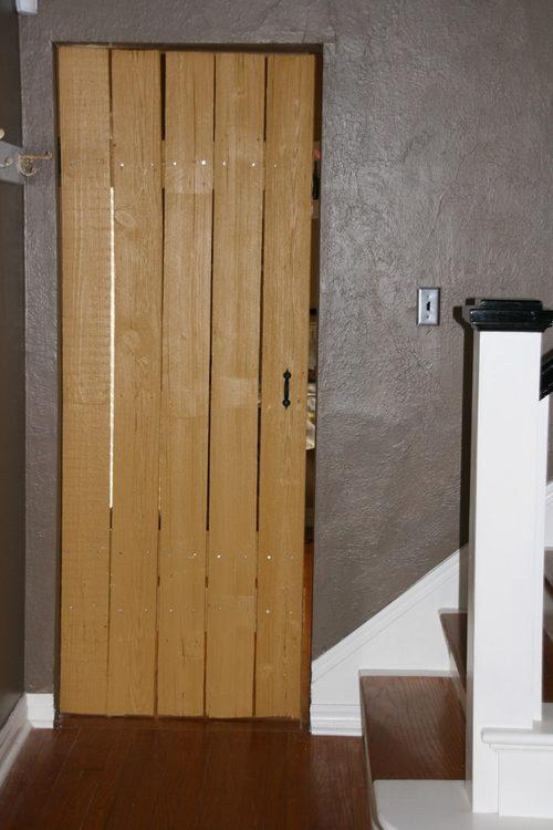 sdelat-mezhkomnatnuyu-dver-01-4715394