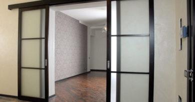 sdvizhnye-mezhkomnatnye-dveri-01-4808944