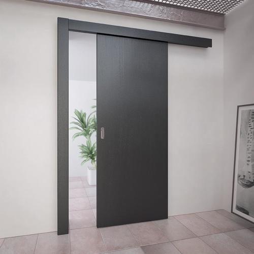 sdvizhnye-mezhkomnatnye-dveri-07-7734022