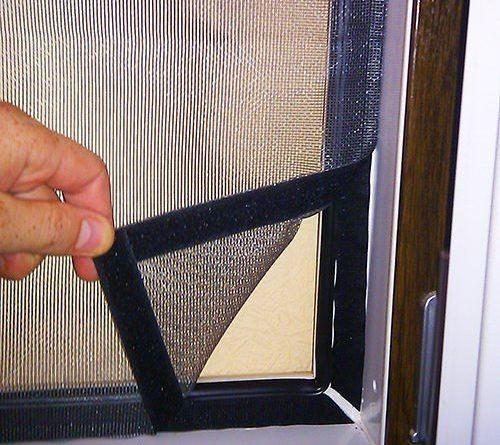 setki-na-plastikovye-dveri_10-4491534