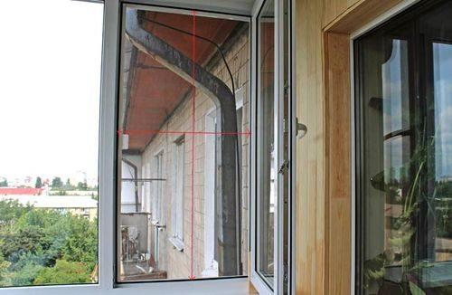 setki-na-plastikovye-dveri_7-4750503