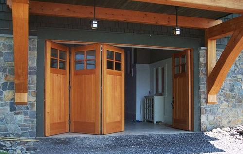 shirokie-dveri-02-1261536