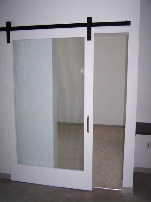 shirokie-dveri-09-8916178