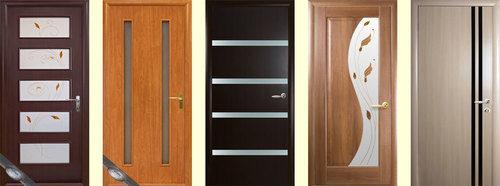 shponirovannye-ili-laminirovannye-dveri-02-2449909