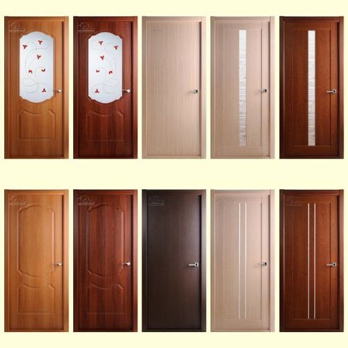 shponirovannye-ili-laminirovannye-dveri-04-6413215