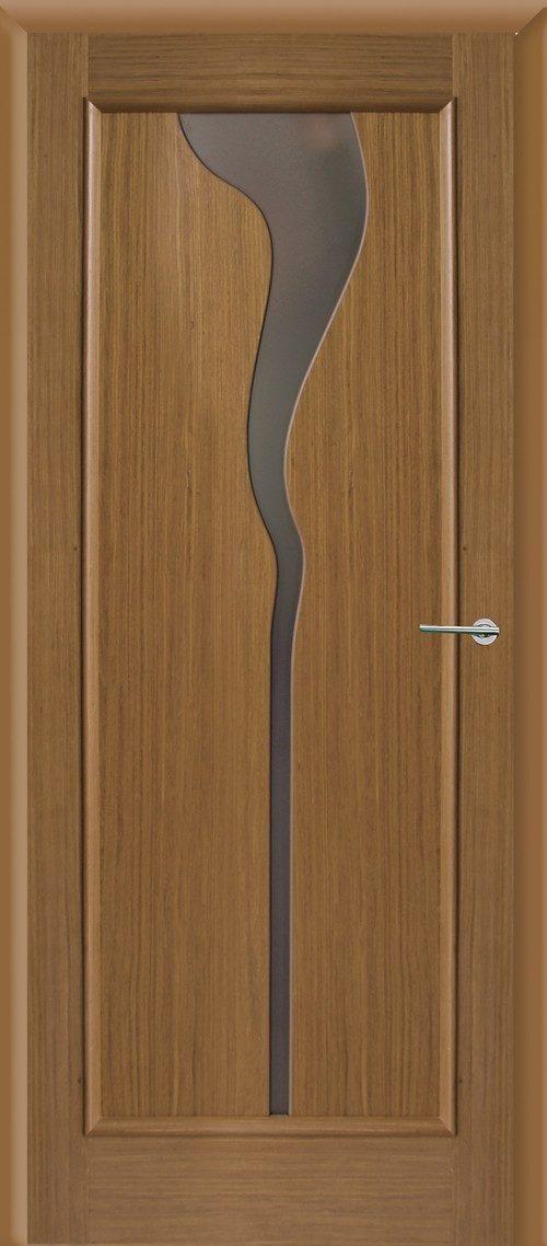 shponirovannye-ili-laminirovannye-dveri-06-2380143