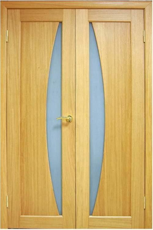 shponirovannye-ili-laminirovannye-dveri-07-5241714