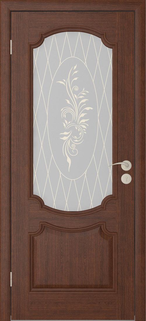 shponirovannye-ili-laminirovannye-dveri-08-1733642