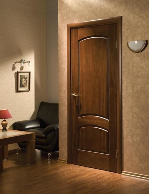 shponirovannye-mezhkomnatnye-dveri-07-1046900