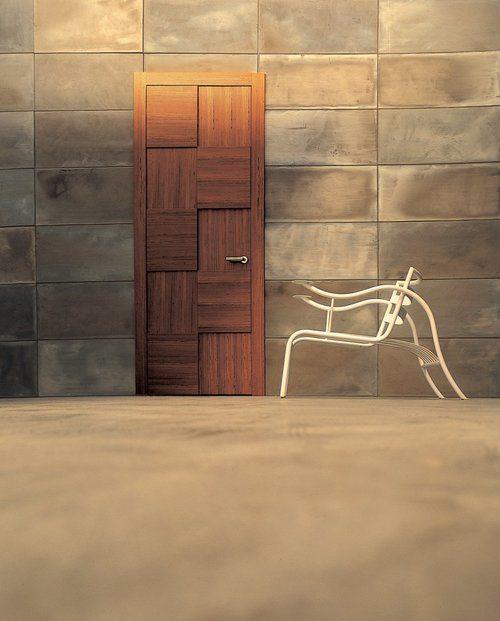 shponirovannye-mezhkomnatnye-dveri-11-5274446