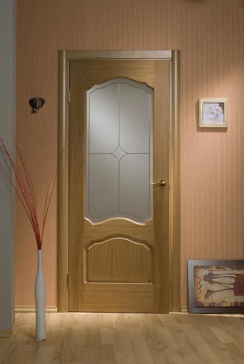 shponirovannye-mezhkomnatnye-dveri-12-3005976